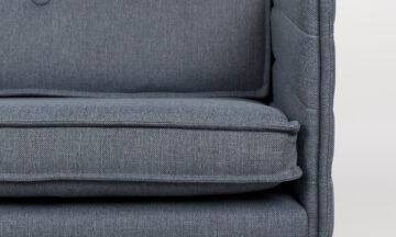 Jaey 25 grey blue 8 360x216 - 2,5-местный диван ZUIVER Jaey, серый