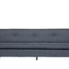 Jaey 3 grey blue 0 100x100 - 3-местный диван ZUIVER Jaey – 4 цвета
