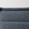 Jaey 3 grey blue 7 100x100 - 3-местный диван ZUIVER Jaey – 4 цвета