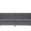 Jaey 3 grey 0 100x100 - 3-местный диван ZUIVER Jaey – 4 цвета
