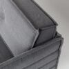 Jaey 3 grey 2 100x100 - 3-местный диван ZUIVER Jaey – 4 цвета