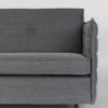 Jaey 3 grey 8 100x100 - 3-местный диван ZUIVER Jaey – 4 цвета