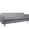 Jaey 3 lightgrey 1 1 100x100 - 3-местный диван ZUIVER Jaey – 4 цвета