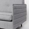 Jaey 3 lightgrey 5 1 100x100 - 3-местный диван ZUIVER Jaey – 4 цвета