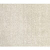 LUNO COLD BEIGE 100x100 - FARGOTEX Luno vaip, cold beige - 2 suurust