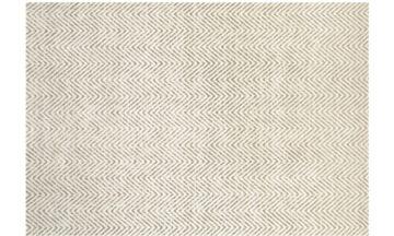 LUNO COLD BEIGE 360x216 - FARGOTEX Luno vaip, cold beige - 2 suurust