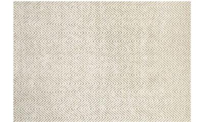 LUNO COLD BEIGE 400x240 - FARGOTEX Luno vaip, cold beige - 2 suurust