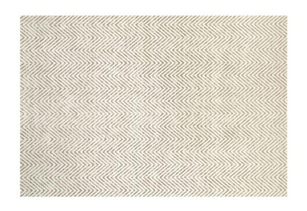 LUNO COLD BEIGE 600x414 - Ковёр FARGOTEX Luno, cold beige – 2 размера