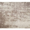LYON TAUPE 100x100 - FARGOTEX Lyon vaip, taupe - 2 suurust