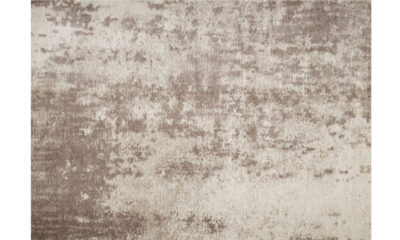 LYON TAUPE 400x240 - FARGOTEX Lyon vaip, taupe - 2 suurust