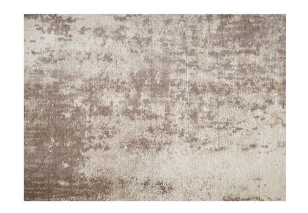 LYON TAUPE 600x414 - FARGOTEX Lyon vaip, taupe - 2 suurust