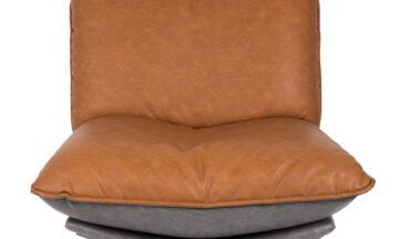 Lazy Sack 3x 360x216 - Кресло для отдыха ZUIVER Lazy Sack кожаное