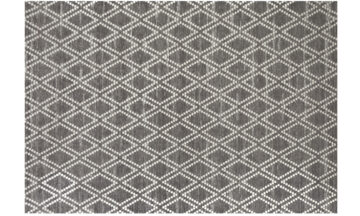 PONE GRAY 360x216 - Ковёр FARGOTEX Pone, gray