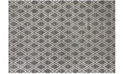 PONE GRAY 400x240 - FARGOTEX Pone vaip, gray