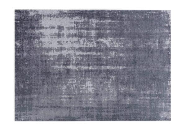 SOIL DARK GRAY 600x414 - Ковёр FARGOTEX Soil, dark gray