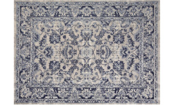 TEBRIZ ANTIOUE BLUE 360x216 - Ковёр FARGOTEX Tebriz, antique blue