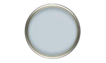 vintro chalk paint aurora 1 360x216 - Vintro Chalk Paint - Aurora