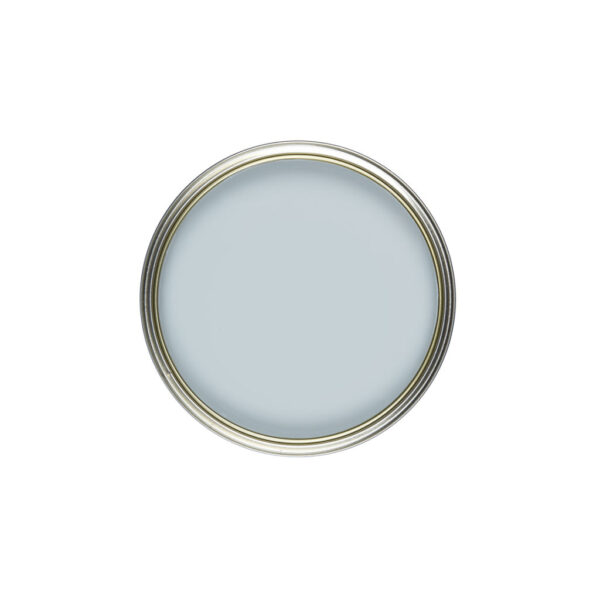 vintro chalk paint aurora 1 600x600 - Vintro Chalk Paint - Aurora
