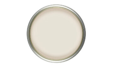 vintro chalk paint autumn glow 1 360x216 - Vintro Chalk Paint - Autumn Glow