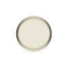 vintro chalk paint ermine 1 100x100 - Vintro Chalk Paint - Ermine