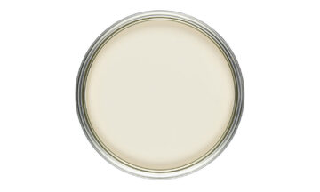 vintro chalk paint ermine 1 360x216 - Vintro Chalk Paint - Ermine