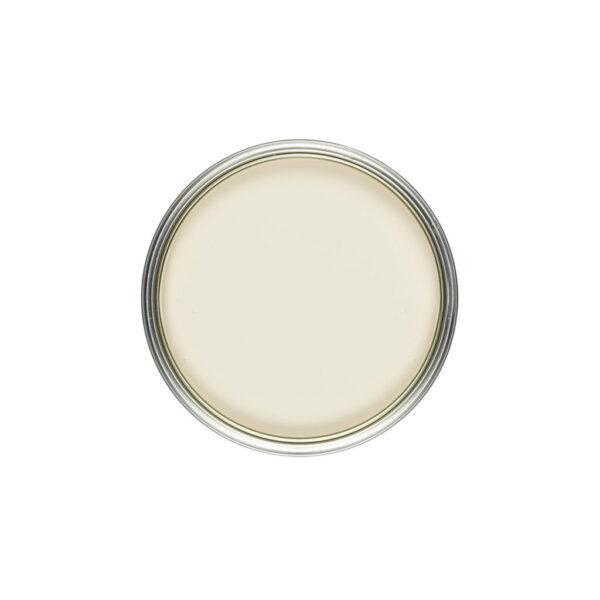 vintro chalk paint ermine 1 600x600 - Vintro Chalk Paint - Ermine