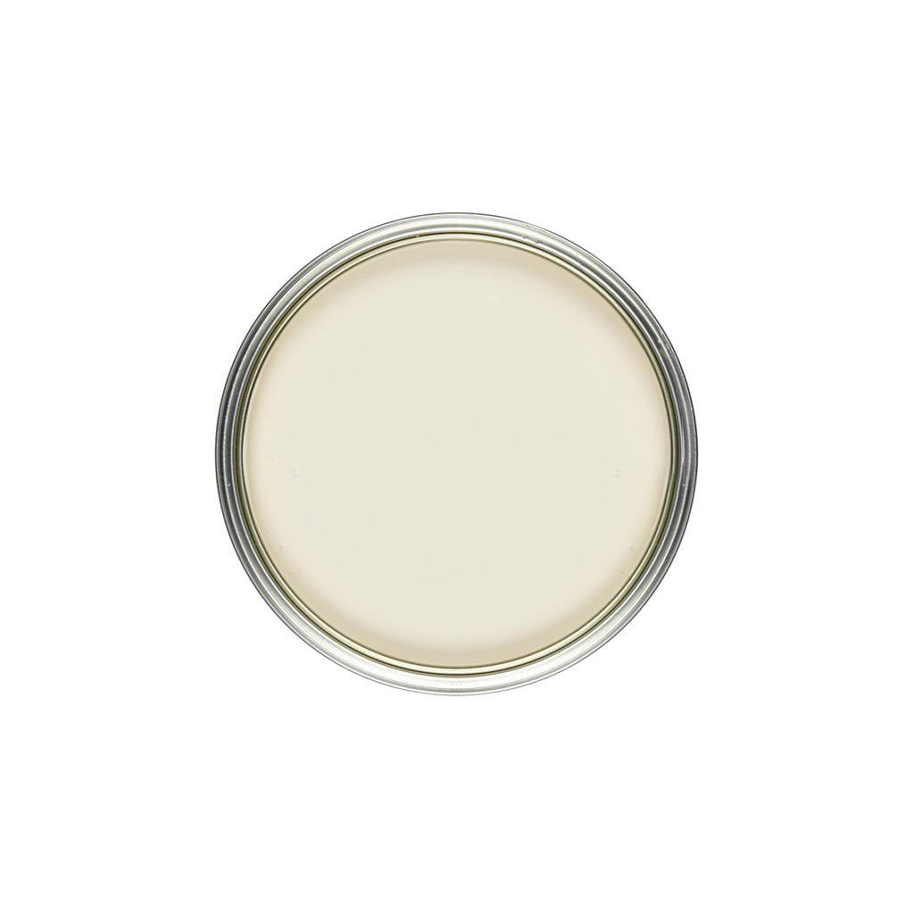 vintro-chalk-paint-ermine