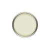 vintro chalk paint isabella 1 100x100 - Vintro Chalk Paint - Isabella