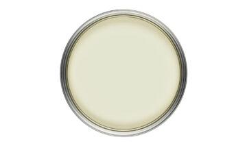 vintro chalk paint isabella 1 360x216 - Vintro Chalk Paint - Isabella