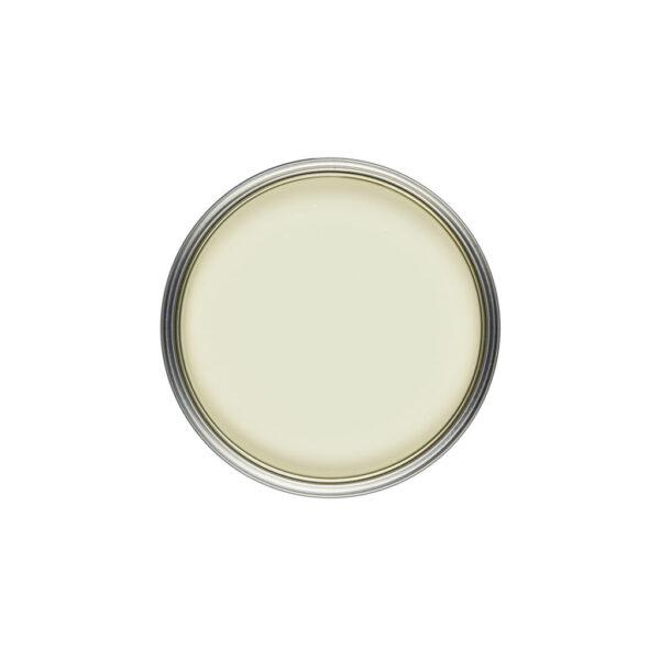 vintro chalk paint isabella 1 600x600 - Vintro Chalk Paint - Isabella
