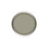 vintro chalk paint stonebreaker 1 100x100 - Vintro Chalk Paint - Stonebreaker