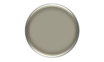 vintro chalk paint stonebreaker 1 360x216 - Vintro Chalk Paint - Stonebreaker