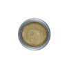 vintro paint metallic gold 1 100x100 - Vintro Luxury Paint - Metallic Gold