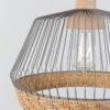 Birdy 2 3 100x100 - ZUIVER Birdy laelamp - 2 kuju