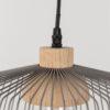 Birdy 2 4 100x100 - ZUIVER Birdy laelamp - 2 kuju