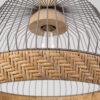 Birdy 2 6 100x100 - ZUIVER Birdy laelamp - 2 kuju