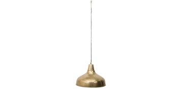 Brass Mania 0 360x216 - Подвесной светильник DUTCHBONE Brass Mania