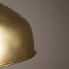 Brass Mania 1 100x100 - DUTCHBONE Brass Mania laelamp