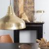 Brass Mania 4 100x100 - DUTCHBONE Brass Mania laelamp