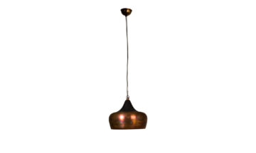 Coco brass 0 360x216 - DUTCHBONE Coco laelamp - 3 värvi