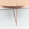 Cupid coffee1 1 100x100 - Журнальный столик ZUIVER Cupid – разные цвета и размеры