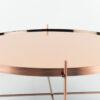 Cupid coffee1 2 100x100 - Журнальный столик ZUIVER Cupid – разные цвета и размеры