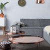 Cupid coffee1 interior 100x100 - Журнальный столик ZUIVER Cupid – разные цвета и размеры