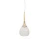 Drop 0 100x100 - ZUIVER Drop laelamp