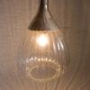 Drop 2 100x100 - ZUIVER Drop laelamp