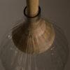 Drop 3 100x100 - ZUIVER Drop laelamp