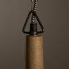 Drop 5 100x100 - ZUIVER Drop laelamp