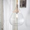 Drop 6 100x100 - ZUIVER Drop laelamp