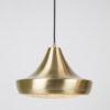 Gringo brass 1 Copy 100x100 - Подвесной светильник ZUIVER Gringo – 2 цвета