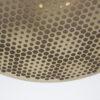 Gringo brass 5 Copy 100x100 - Подвесной светильник ZUIVER Gringo – 2 цвета